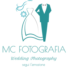 MC Fotografia